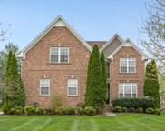 1012 St Hubbins Dr, Spring Hill image