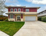 608 Larkfield Place, Paso Robles image