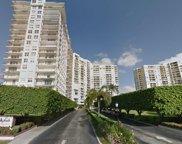 1801 S Flagler Drive Unit #604, West Palm Beach image