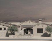 8425 E Nightingale Star Drive, Scottsdale image