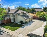 392 Thrasher Ave, Livermore image