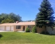 639  Panorama Drive, Grand Junction image