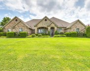 6936 Katie Corral Drive, Fort Worth image