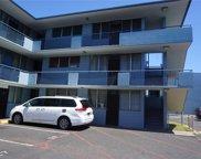 1101 KOKEA Street Unit J205, Honolulu image
