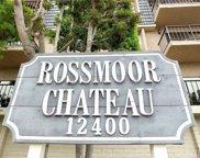 12400     Montecito Road   407, Seal Beach image