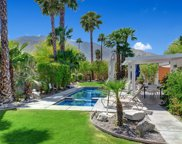 1187 East Racquet Club Road, Palm Springs image