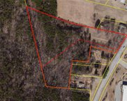 6.25AC Pleasant Ridge Road, Greensboro image