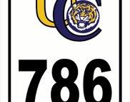 786 Thomas Boyd Dr, Baton Rouge image