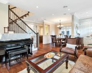 3206 W 32nd Avenue, Vancouver image