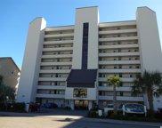 4111 S Ocean Blvd. Unit 901, North Myrtle Beach image