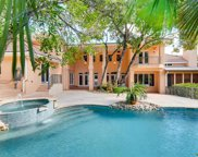 606 Coquina Ln, West Lake Hills image