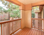 12075 Alta Carmel Court Unit #47, Rancho Bernardo/Sabre Springs/Carmel Mt Ranch image