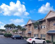 217 Double Eagle Dr. Unit C-1, Myrtle Beach image