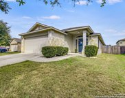 2127 Wiltshire Dr, New Braunfels image