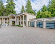 1760 29th Street, West Vancouver image