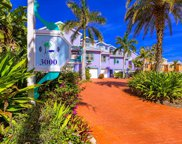 3000 Ocean Shore Boulevard Unit 15, Ormond Beach image
