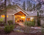 2640 NW Fishwick, Bend, OR image