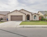 317 Rushcutters Bay, Bakersfield image