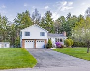 62 Campbell Dr, Easthampton image