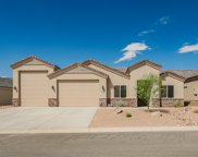 1817 Savannah Bend  E, Lake Havasu City image