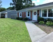 512 Rosemont Road, South Central 1 Virginia Beach image