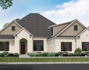 8330 Young  Crossing, Montgomery image