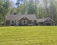 4256 Fox Meadow Lane, Winston Salem image