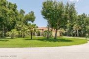 5170 Del Sol Drive, Merritt Island image