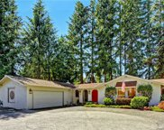 17620 15th Place W, Lynnwood image