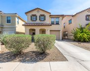 6423 W Fawn Drive, Laveen image