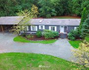 5514 284TH Avenue NW, Stanwood image