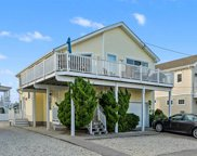 8923 First, Stone Harbor image