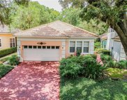 15324 Sherwood Forest Drive, Tampa image