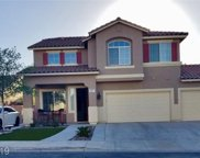 1077 PLANTATION ROSE Court, Henderson image