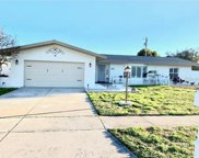 13980 Meares Drive, Largo image