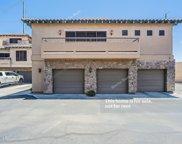 20660 N 40th Street Unit #2184, Phoenix image