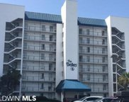 25466 Perdido Beach Blvd Unit 43, Orange Beach image