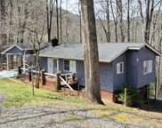 950 South Country Club Drive, Cullowhee image
