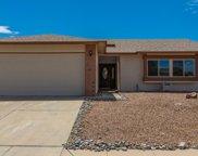 356 S Pemberton, Tucson image