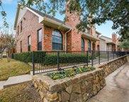 2800 Keller Springs Road Unit 4A, Carrollton image