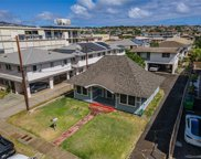 719 Makaleka Avenue, Honolulu image