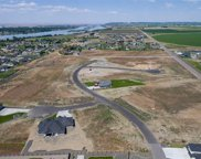 6719 (Lot 24) Eagle Crest Dr, Pasco image