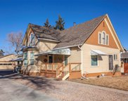 7319 Grant Place, Arvada image