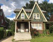 3614 CHATSWORTH, Detroit image
