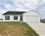 4145 Chappell Drive, Evansville image