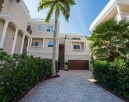 1768 N Bay Dr Unit 1768, Pompano Beach image