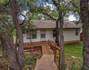 1111 Hillcrest Frst, Canyon Lake image