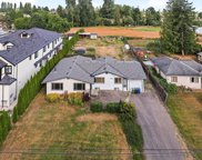 3114 Ross Road, Abbotsford image