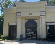 200 Booth Road Unit D, Ormond Beach image