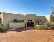 9644 E Casitas Del Rio Drive, Scottsdale image